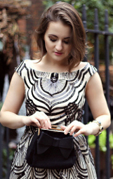 dress_off-shoulder-blk-whtx