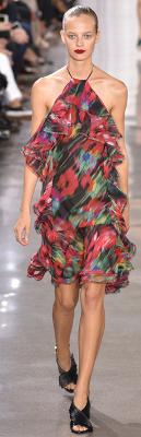 dress_off-shoulder-floral