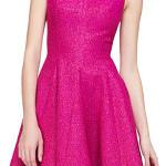dress_pink_wedding_guestx