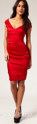 dress_red-satin