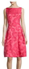 dress_summer_pink