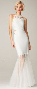 dress_wht-mermaid