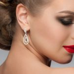 Choose the Best Earrings for You