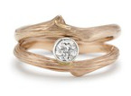 eco_gold_vineyard_bridal