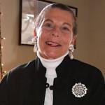 Gail Ellerbrake