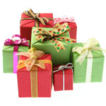 Office Gift Giving Tips and Etiquette