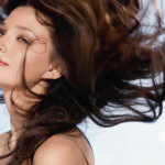 Hair Care Basics