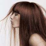 Extend the Richness of Hair Color