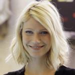hair_Gwyneth-Paltrow