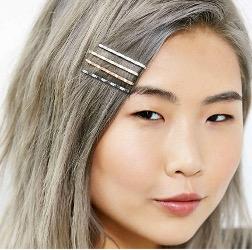 Enhance your hair for the holidays!