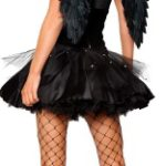 What can I wear to a Halloween cocktail party?