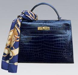 Hermès Kelly Bag