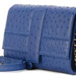 handbag_indigo-ostrich_clutch