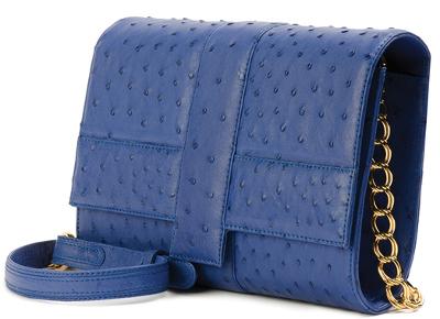 Limited Edition Handbags