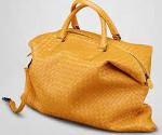 handbag_topaz