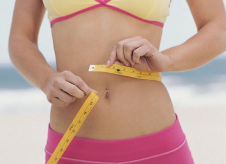 health_dieting