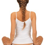 health_good-posture