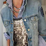 jacket_denim_sequins
