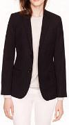 jacket_gabardine