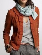 jacket_rustcolorx