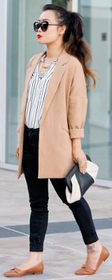 jeans_blazer_striped-blouse