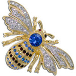 jewelry_brooch_bumble_bee