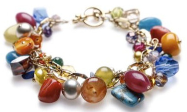 jewelry_gauguin-delish