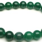 jewelry_jade-bracelet
