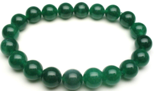 Jade Stone of Royalty