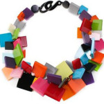jewelry_necklace-colorful