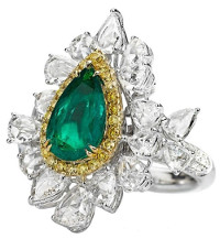 When do you insure jewelry?