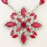 jewelry_ruby-rhinestone-necklace