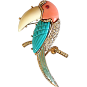 jewelry_toucan_vintagearticle