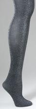 legwear_black_silver_shimmerx