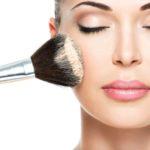 Basic Make-Up Tips