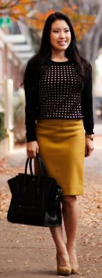 memorial_service-skirt
