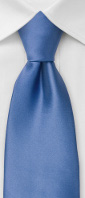 What color shirt & tie should my son wear to winter homecoming?