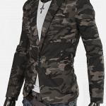 mens_camouflage_blazer