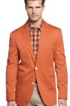 mens_jacket_orange