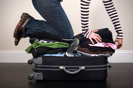 Smart Packing Trips for Travelers