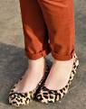 pants_jeans_animalprint_flats2