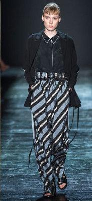 pants_paperbag-waist1