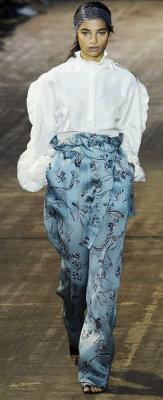 pants_paperbag-waist2