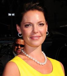 Should I wear pearl earrings when wearing a pearl necklace?