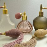Tips for Choosing the Perfect Scent