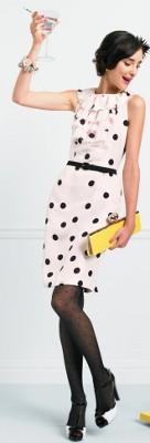 polkadot_dress-black-and-white