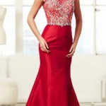 prom_dress-Redx