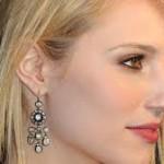 prom_earrings