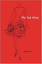 Red Power - Passion, Desire & Love