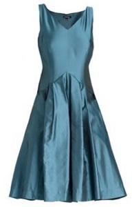 Resale Shops Dress